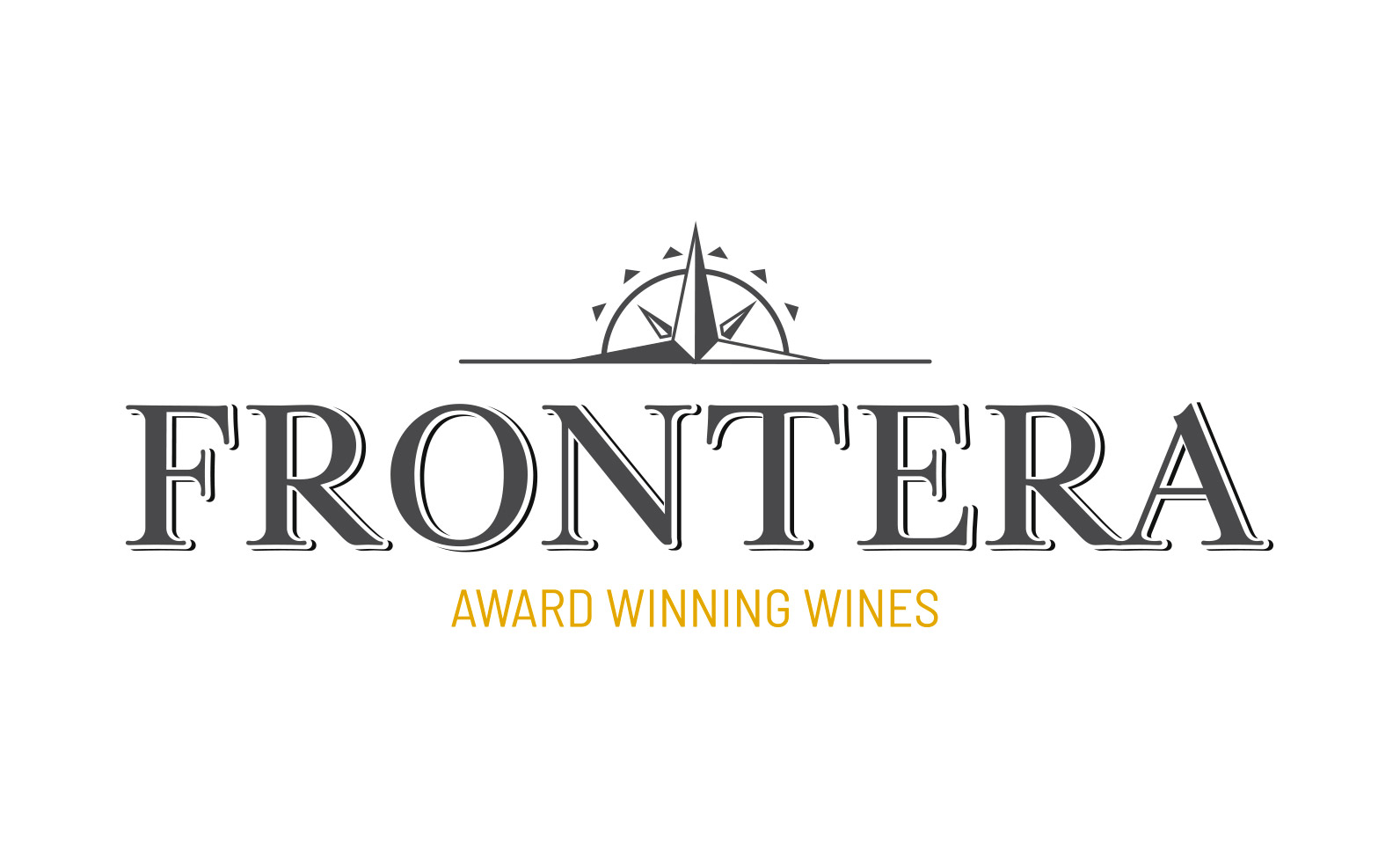 Chilean wine Frontera