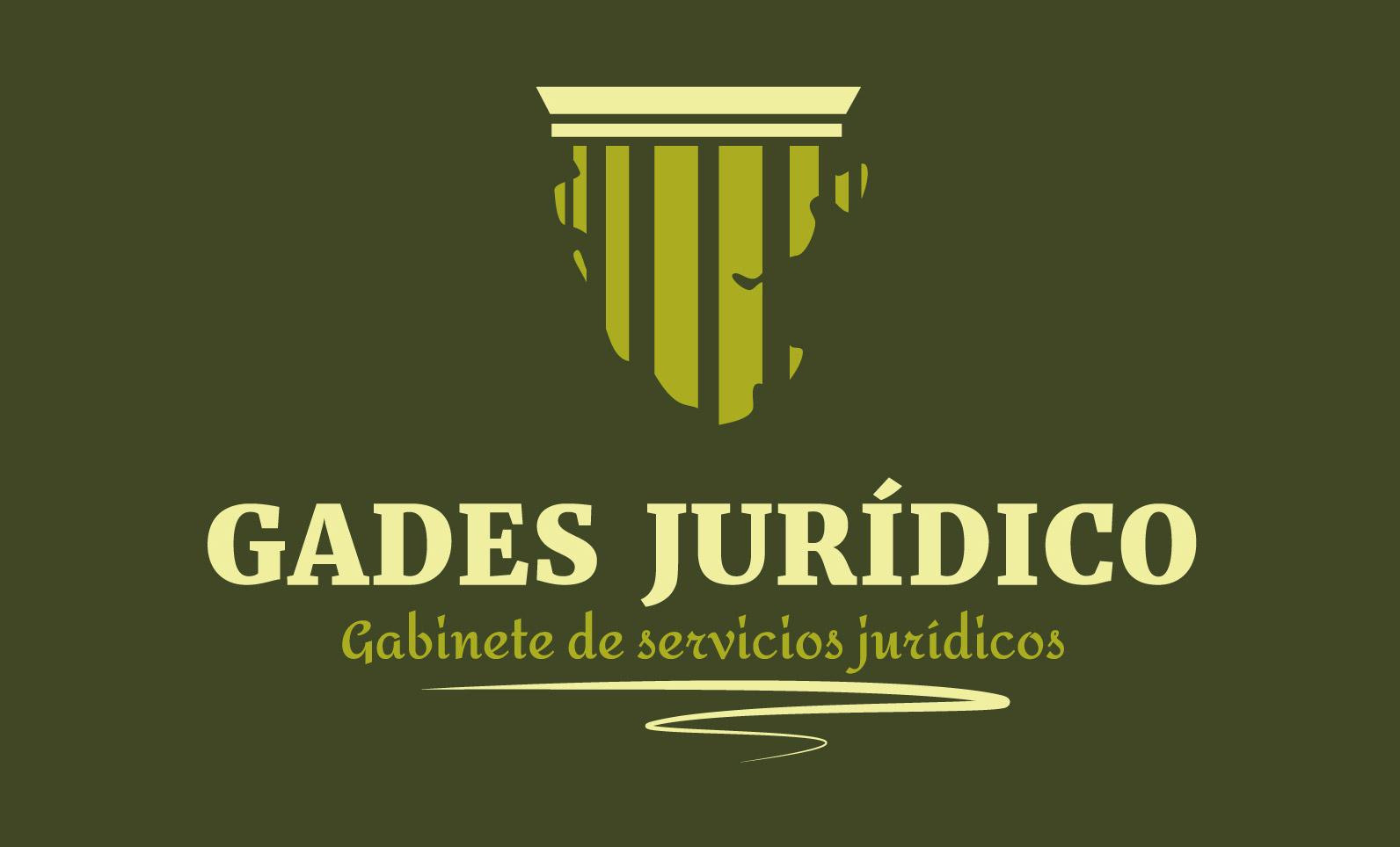 Gades Jurídico