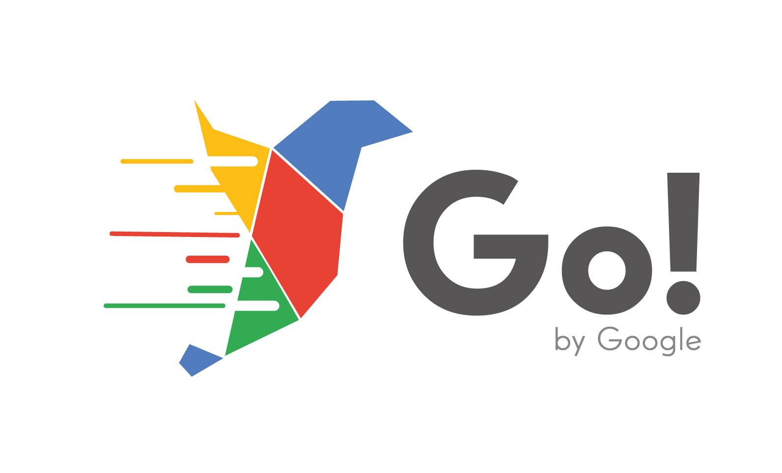 Go! Google