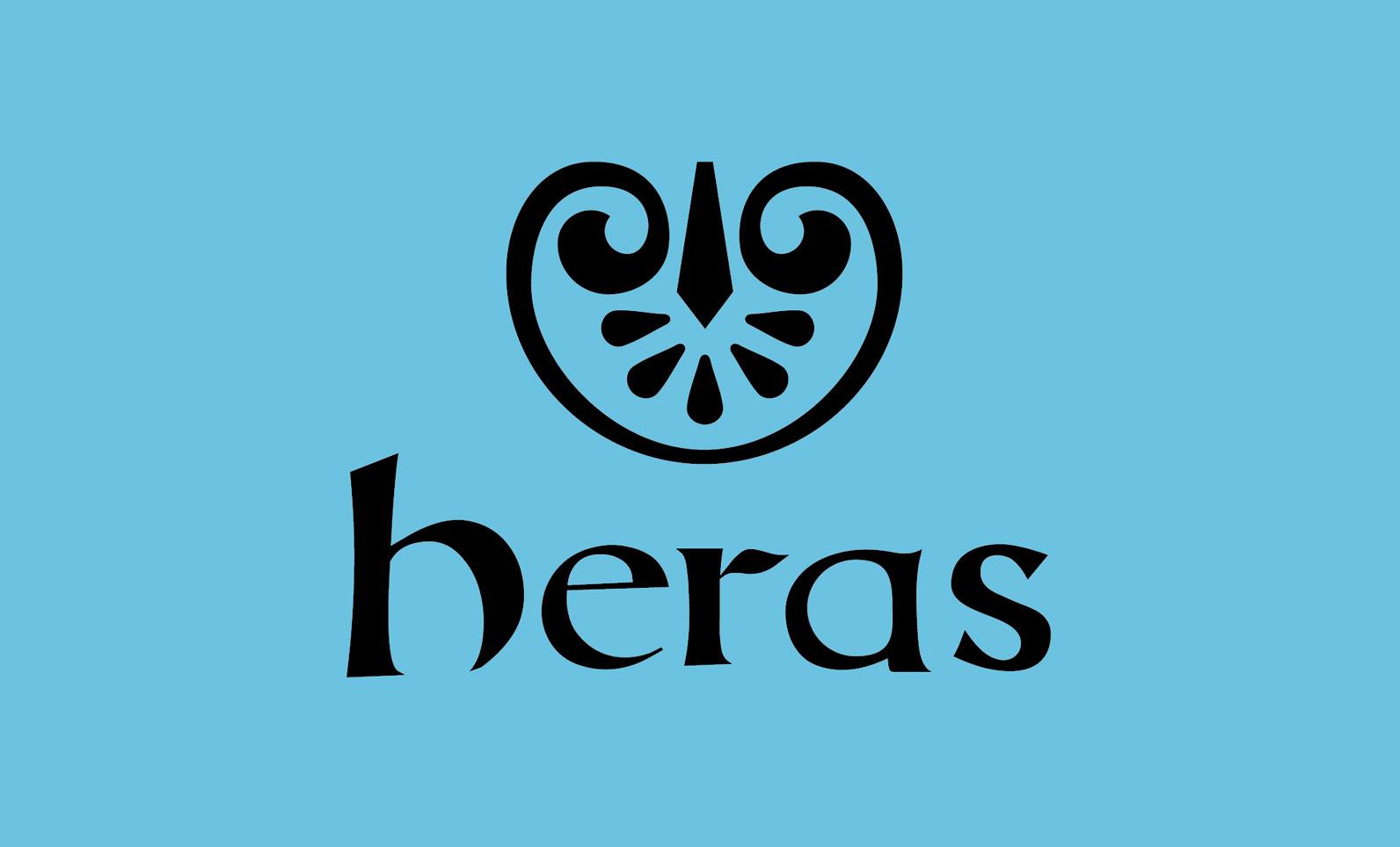 Colonia Heras