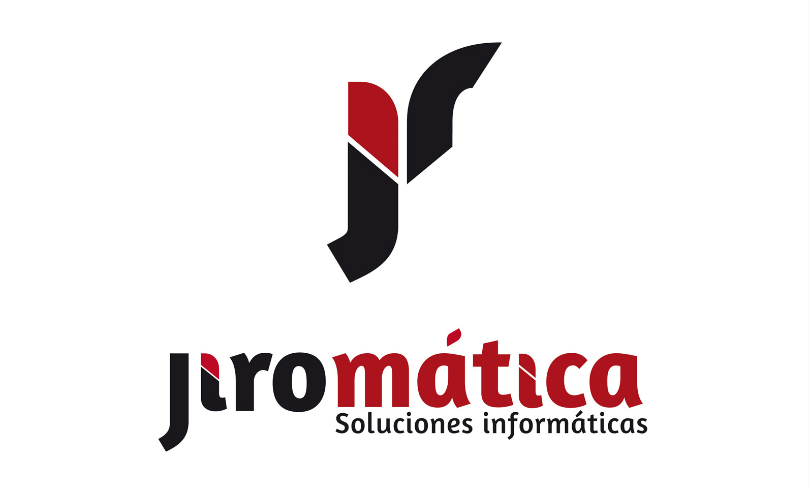 Jiromática - Soluciones informáticas