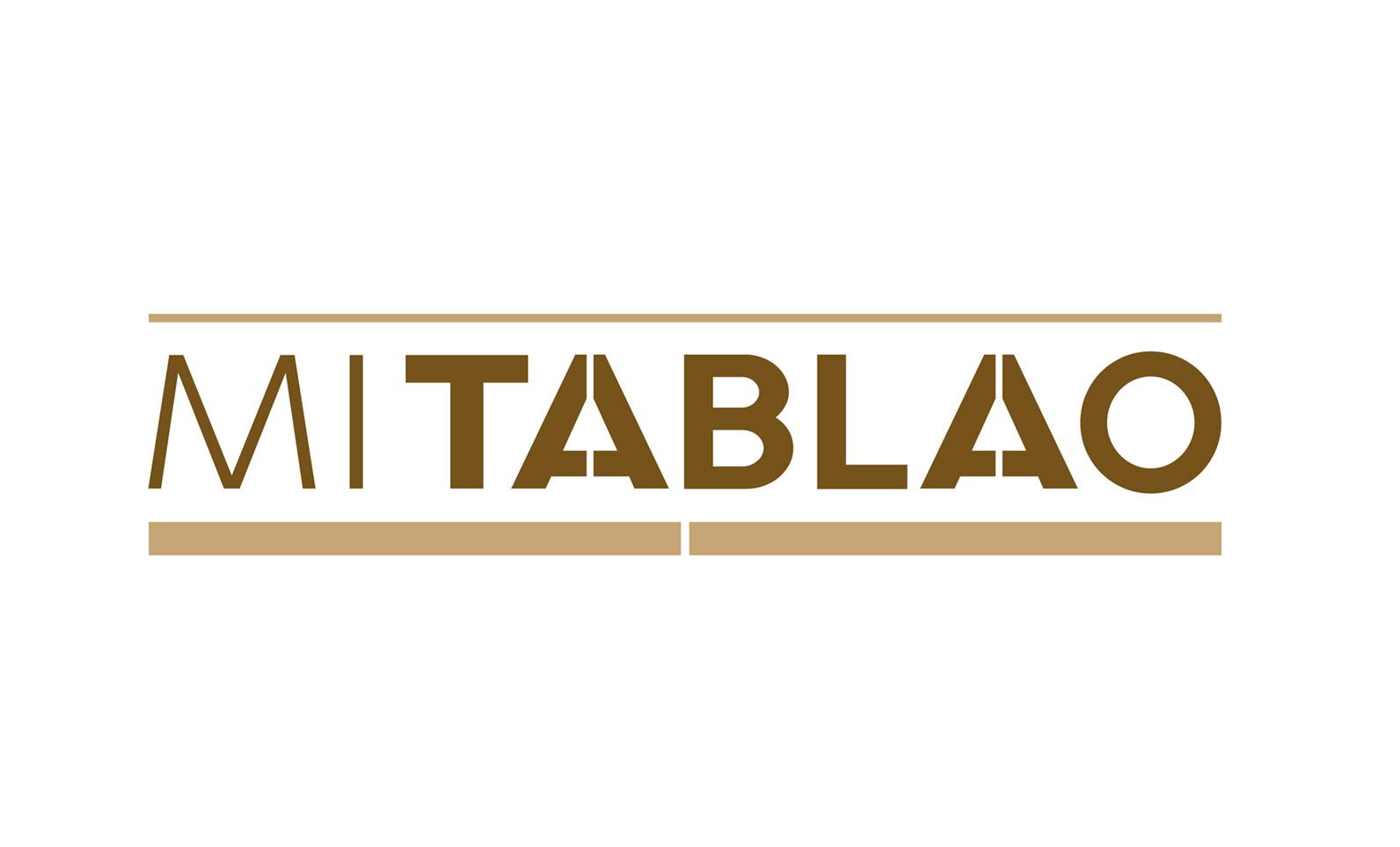 Mi Tablao