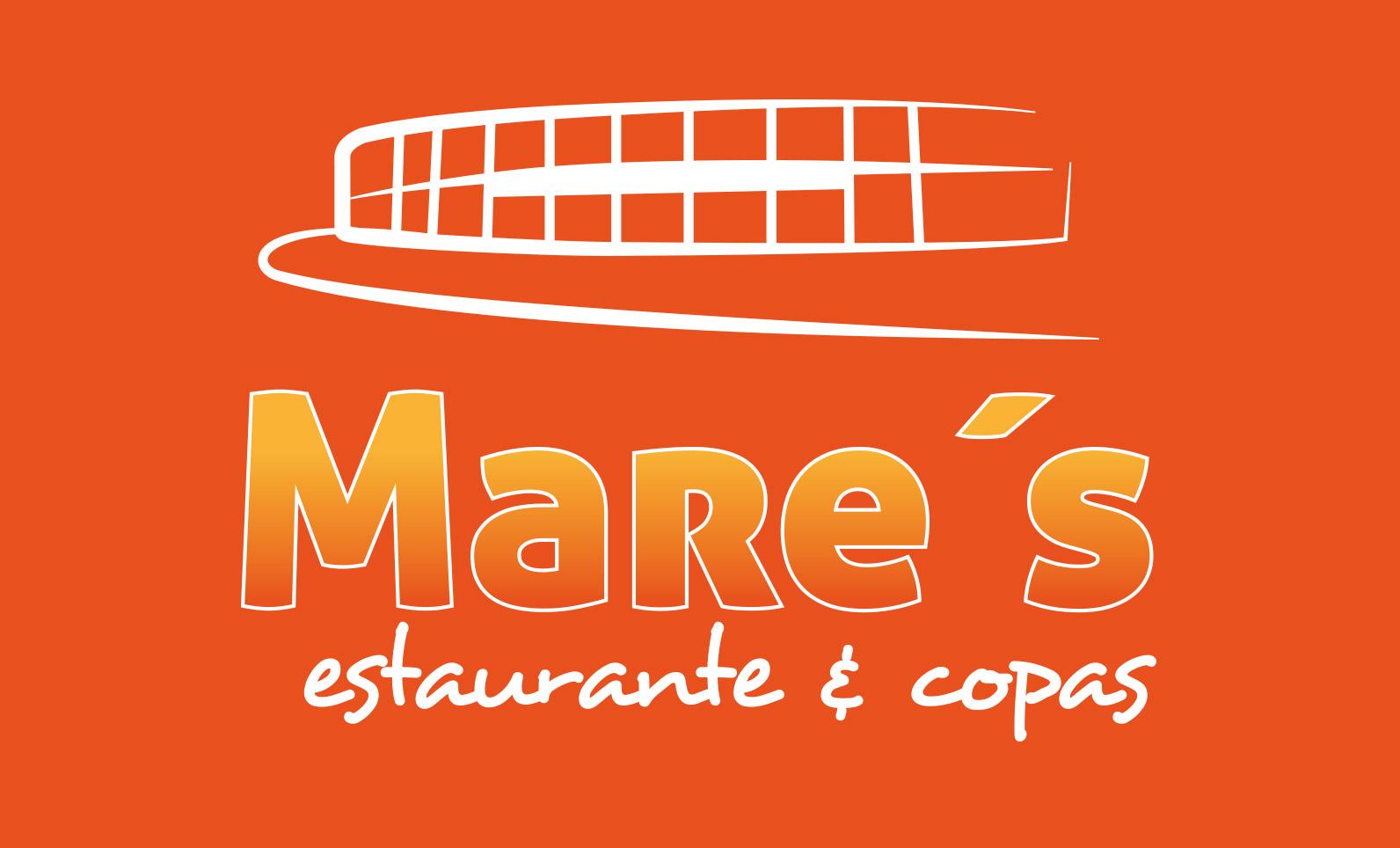 Restaurante en Cádiz