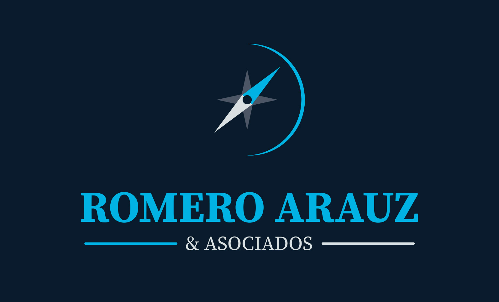 Romero Arauz