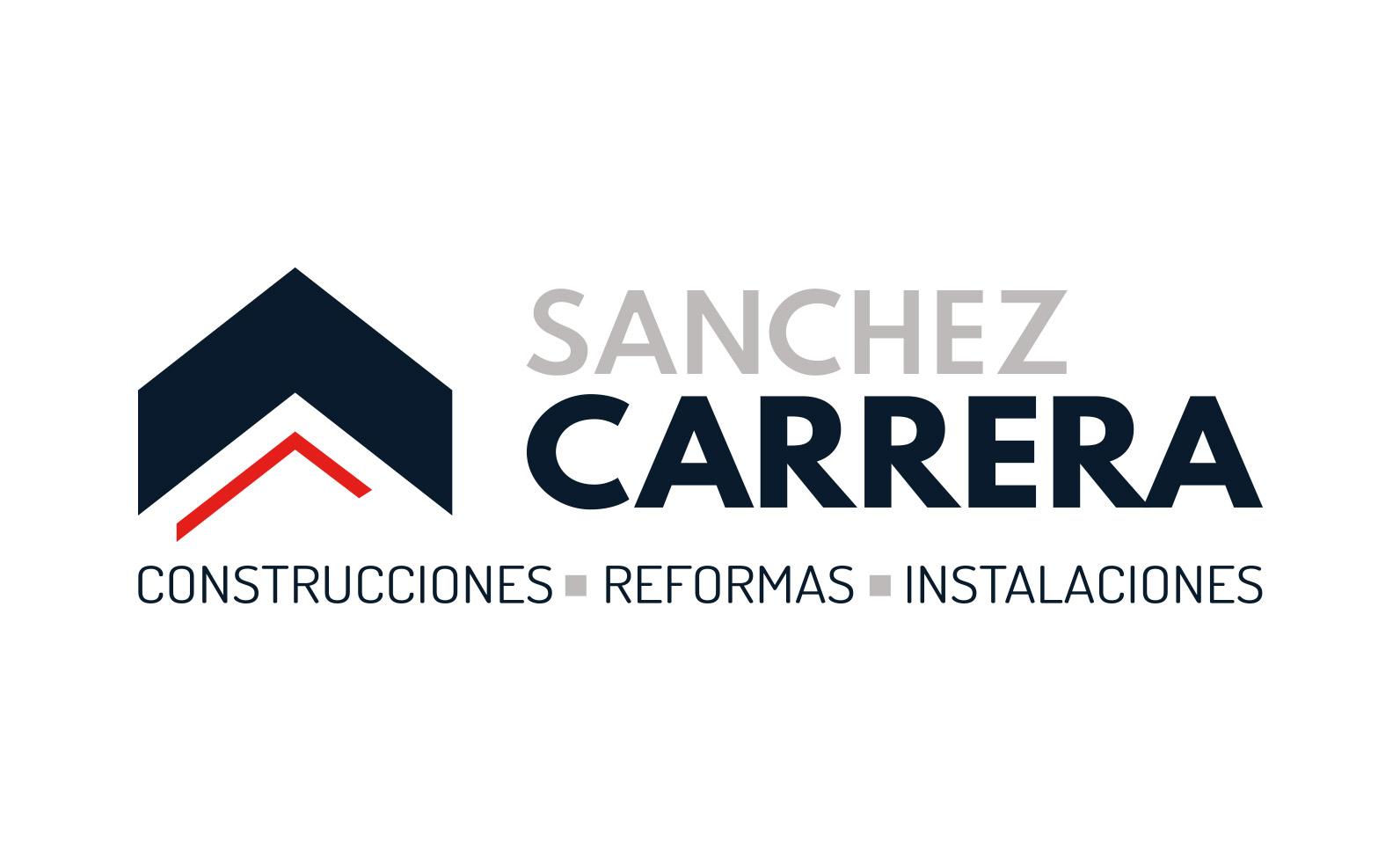 Sánchez Carrera