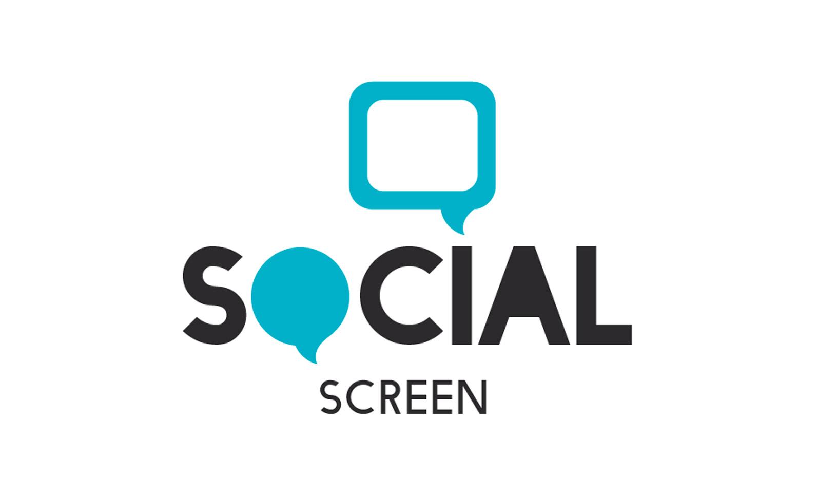 Social Screen