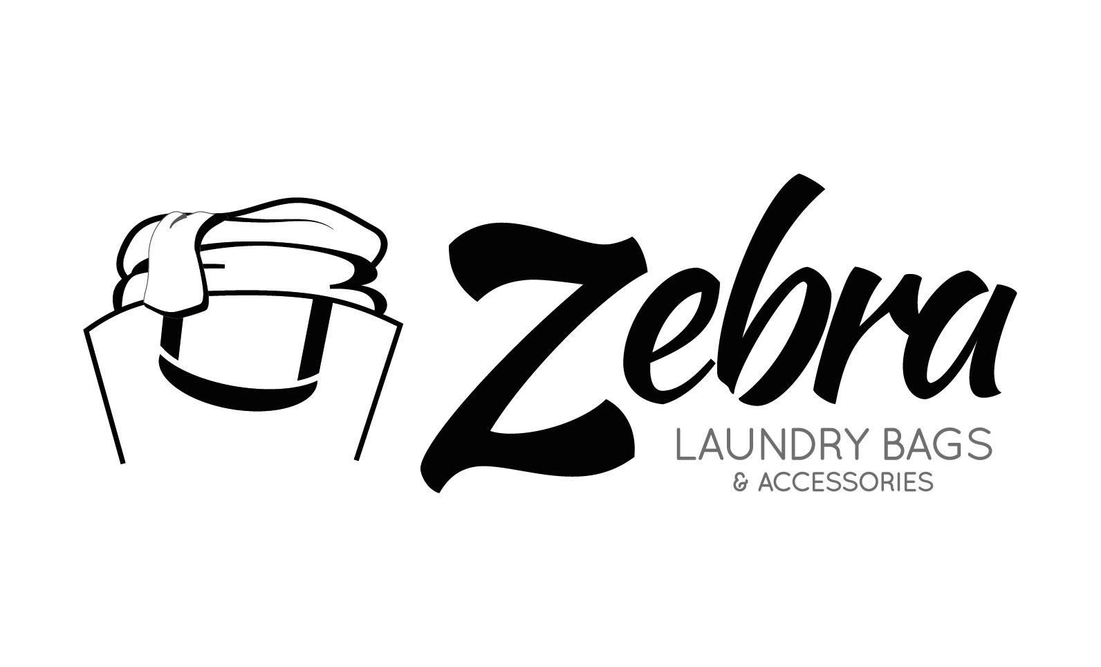 Zebra Laundrybags - Tienda online